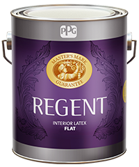 REGENT INTERIOR LATEX